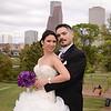 SanJuanita & Jorge wedding :